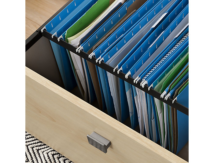 Interface Maple File Storage, , large