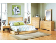 shop Step-1-Natural-Queen-Headboard