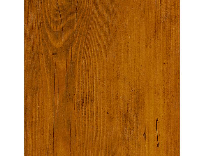 Prairie Pine Nightstand, , large