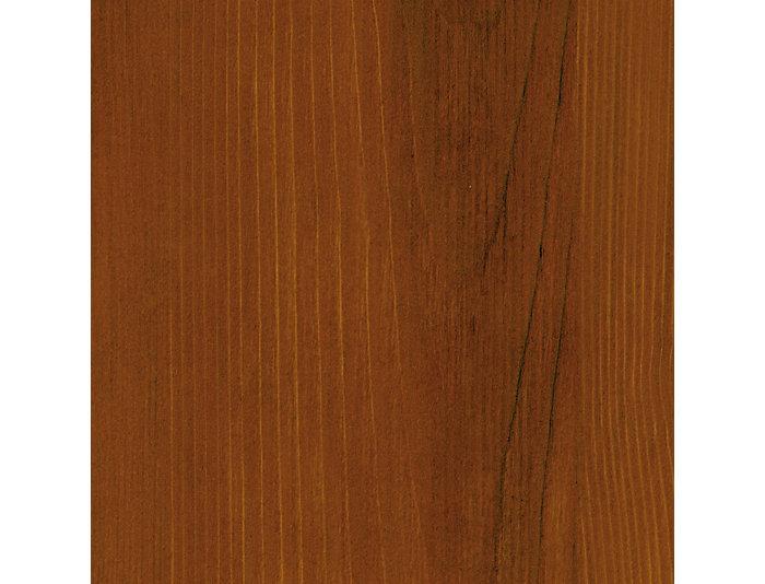 Logik Pine Twin Headboard