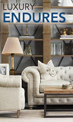 Living Room Sets Art Van living room furniture | art van furniture