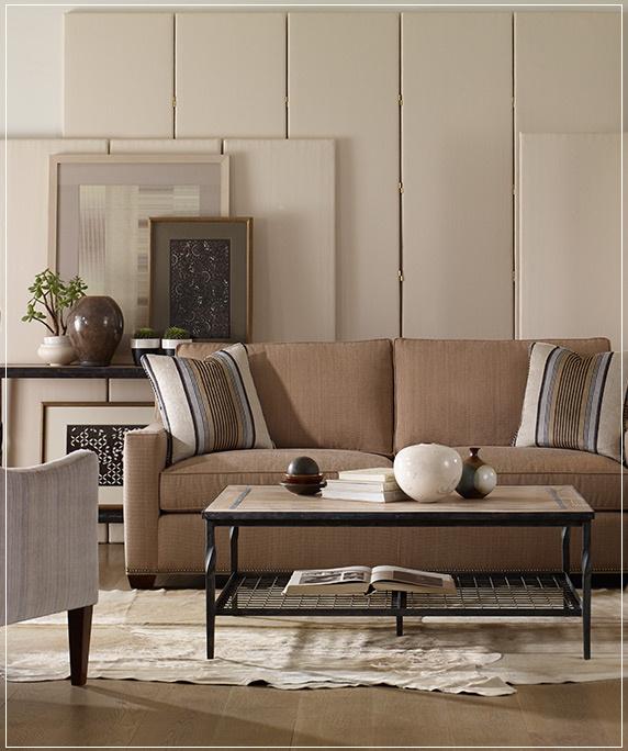 Art Van Furniture Announces New In Muncie