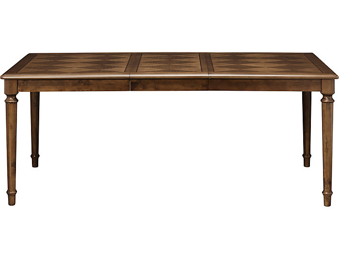 Rossmore Dining Table, , large