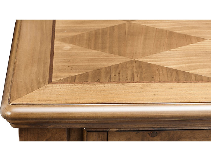 Rossmore Dining Buffet, , large