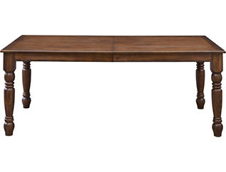 Paisley Court Dining Table, , large