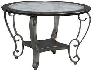 Cyprus Table, , large
