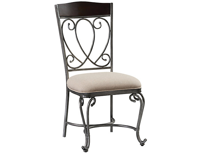 Cyprus Chair, , large
