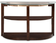 shop Coronado-Sofa-Table