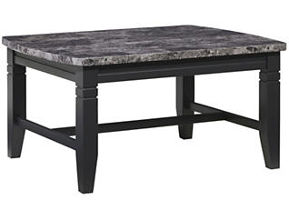 Canaan 3 Pack Occasional Tables, , large