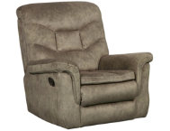 shop Cabrera-Toast-Rocker-Recliner