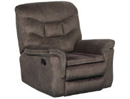 shop Cabrera-Cocoa-Rocker-Recliner