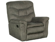 shop Cabrera-Sage-Rocker-Recliner