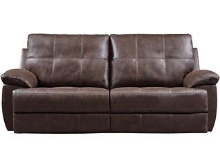 Hollis Reclining Sofa, , large