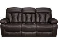 shop Peoria-Reclining-Sofa