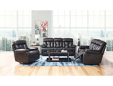Living Room Furniture Collections Art Van Home
