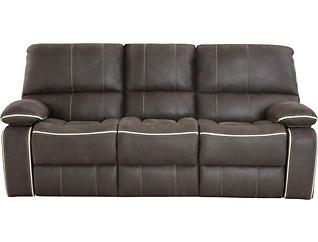 Arlington Reclining Sofa, , large