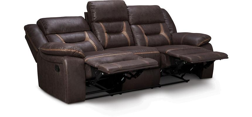 Hera Reclining Sofa
