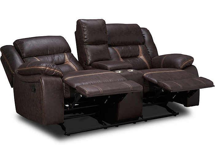 Prime Hera Glider Recliner Loveseat Caraccident5 Cool Chair Designs And Ideas Caraccident5Info