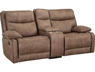 Tremendous Home Furniture Sale Art Van Home Short Links Chair Design For Home Short Linksinfo