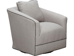 Swell Clearance Living Room Chairs Outlet At Art Van Dailytribune Chair Design For Home Dailytribuneorg
