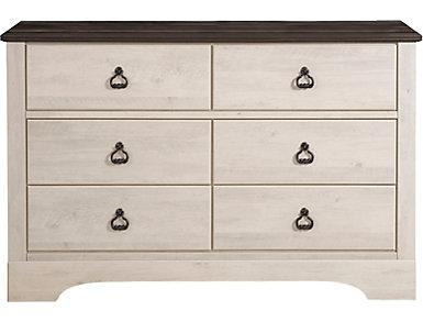 Rivervale Dresser, , large
