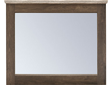 Rivervale Mirror, , large