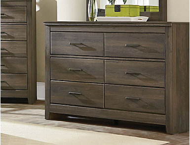 Haywood Dresser, , large