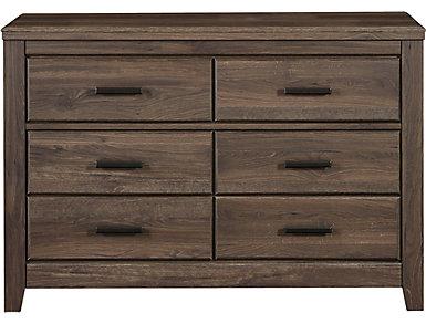 Haywood Youth Dresser, , large