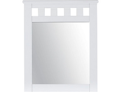 Claire Mirror, , large