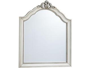 Giselle Mirror, , large