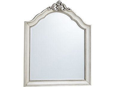 Giselle Mirror, , large