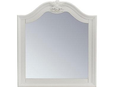 Olivia Mirror, , large