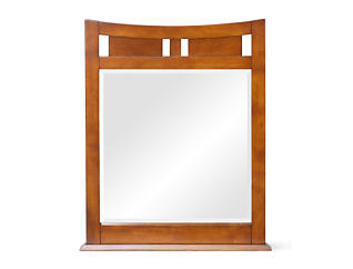 Vertical Mirror, , large
