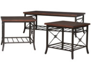 shop Ainsley-3PK-Occasional-Tables