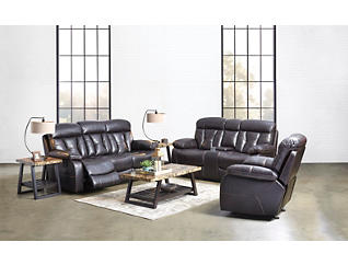 Peoria Collection, , large