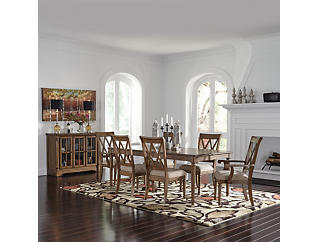 Rossmore Dining Collection, , large