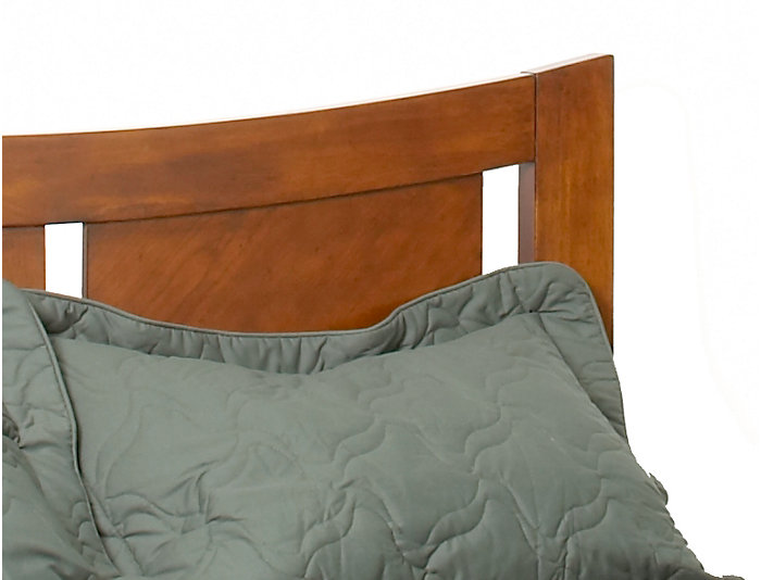 Twin Captain s Bed, , large