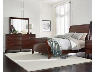 Contour 3pc Queen Bedroom, , large