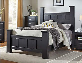 Bedroom Furniture | Outlet at Art Van
