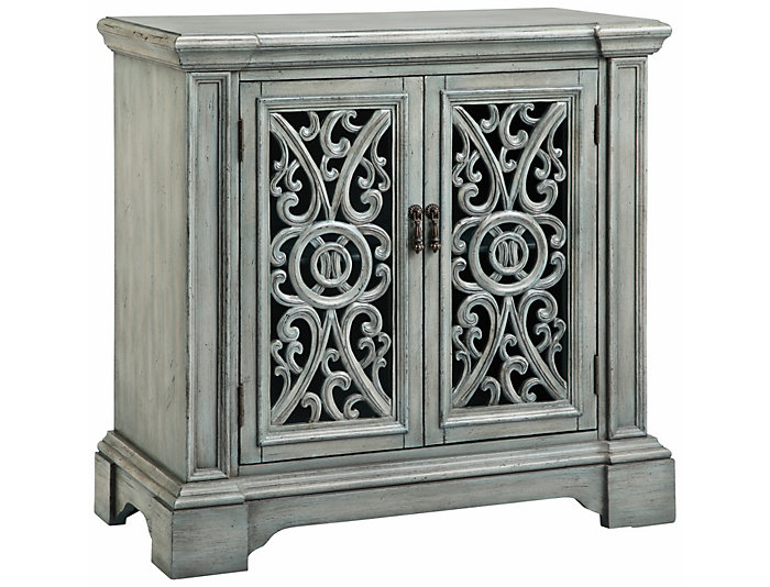 Audra Accent Cabinet, , large