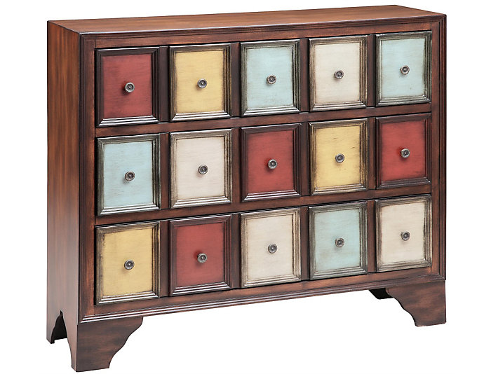 Brody Accent Chest, , large