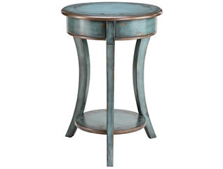 Freya Accent Table, , large