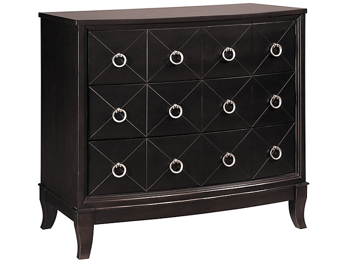 Metro Accent Chest, , large