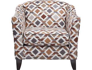 My Sofa II Abercorn Chair, Abercorn, large