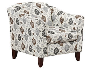 Alfresco II Accent Chair, , large