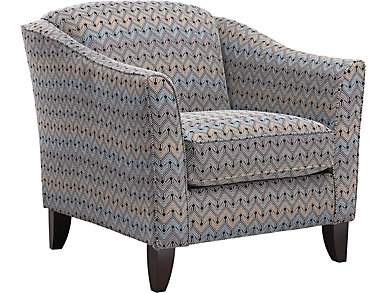 My Sofa II Accent Chair, Nostalgic, , large