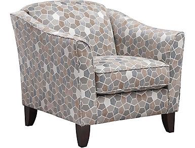 My Sofa II Sandstone Chair, , large