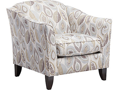 My Sofa II Accent Chair, Spa, , large