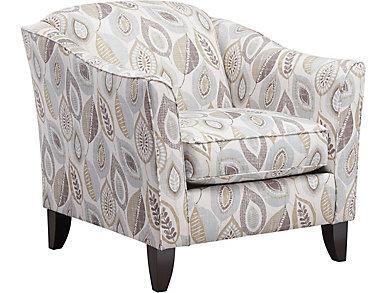 My Sofa II Spa Chair, , large