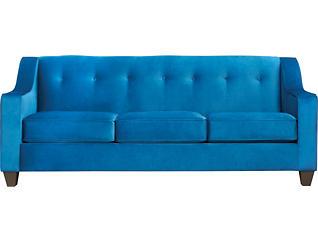 Sofa, , large